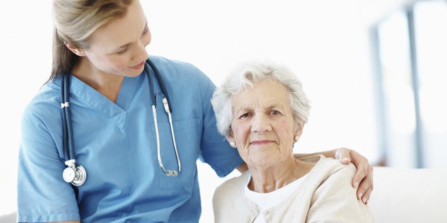 Hasta Bakıcısı Seçerken Nelere Dikkat Edilmeli