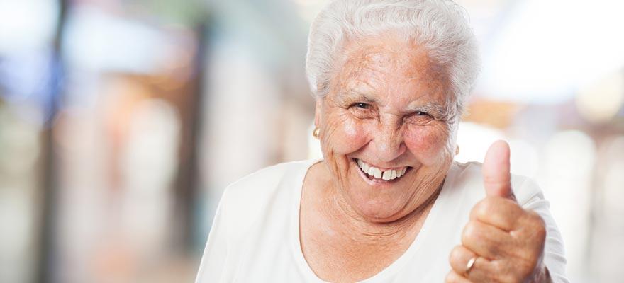Yaşlı Bakıcısı Seçerken Nelere Dikkat Edilmeli