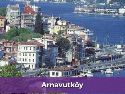Arnavutköy Hasta Bakıcısı Arnavutköy Yaşlı Bakıcısı