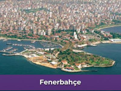Fenerbahçe Hasta Bakıcısı Fenerbahçe Yaşlı Bakıcısı