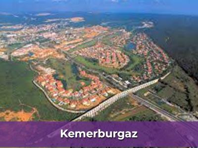 Kemerburgaz Hasta Bakıcısı Kemerburgaz Yaşlı Bakıcısı