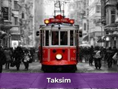 Taksim Hasta Bakıcısı Taksim Yaşlı Bakıcısı